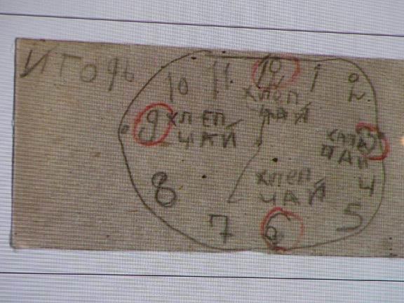http://www.ethnospb.ru/photo/events/3eaf819751084a672561.jpg