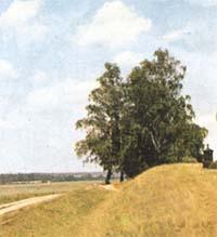 http://www.towns.ru/other/borodin/3.jpg