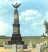 http://www.towns.ru/other/borodin/5.jpg