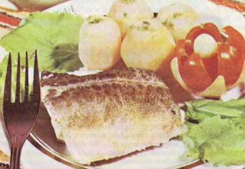 http://food-salat.ru/wp-content/uploads/2010/12/sudak-otvarnoj.jpg