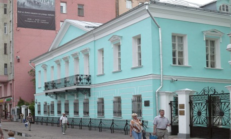 http://www.pushkinmuseum.ru/pict/museum/arbat53.jpg