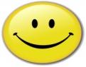smile_b_0.jpg