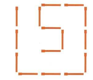 hello_html_m53fd2c2a.jpg