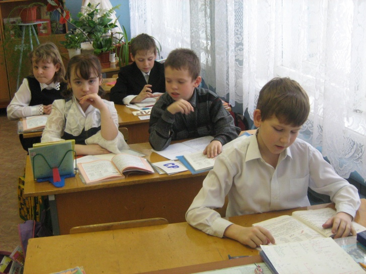 D:\школа 5\фото\открытые уроки Шатько\IMG_2346.jpg