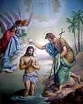 C:\Users\Admin\Desktop\Святки\крещение иисуса.jpg