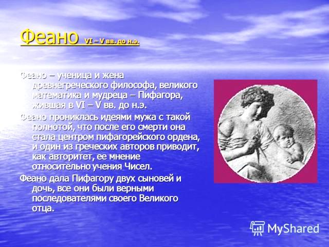 http://f3.s.qip.ru/1HDgEFr8.jpg