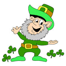http://t3.gstatic.com/images?q=tbn:Rl9nvbpPgP8aUM:http://www.weathernewengland.com/wp-content/uploads/2009/03/st_patricks_day_clipart_2.gif