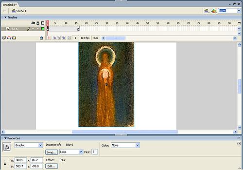 http://elbook.elisdn.ru/pages/lesson_04/image005.jpg