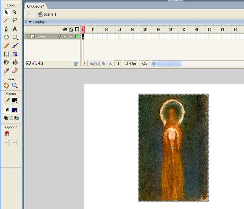 http://elbook.elisdn.ru/pages/lesson_04/image004.jpg