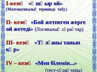 гг. Красногорск, Красногорский государственный колледж, 14 ноября 2011 г. І-к