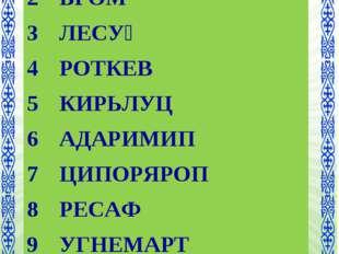 гг. Красногорск, Красногорский государственный колледж, 14 ноября 2011 г. 1А