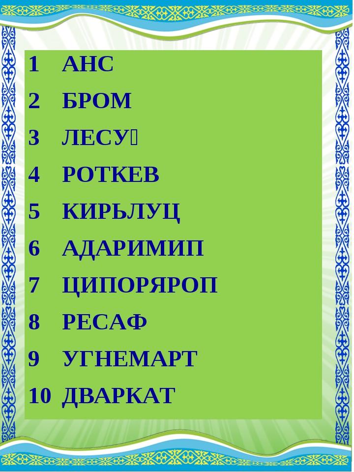гг. Красногорск, Красногорский государственный колледж, 14 ноября 2011 г. 1А...