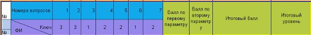hello_html_4a632e30.png