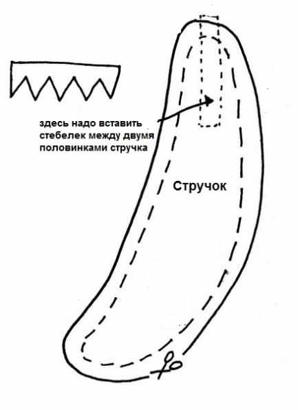 http://www.numama.ru/upload/blogs/b90ed443441a0ff8a84addedc5e2e73c.jpg.jpg