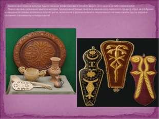 Древняя многогранная культура Адыгеи сверкает всеми красками и пленяет каждог