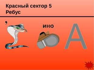 Синий сектор 1 Задачи  В соревнованиях по гимнастике Аня, Вера, Галя и Ната