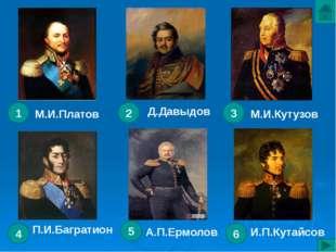 Последний солдат наполеоновской армии, отступая, пересек границу Российской и