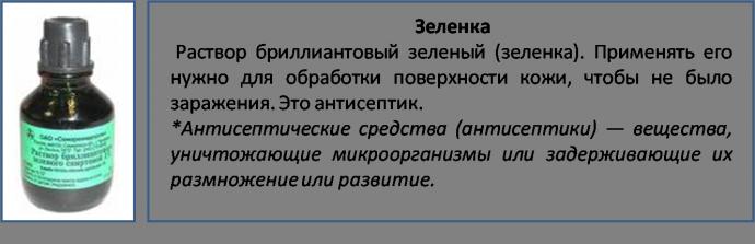 C:\Users\555\Desktop\дом. аптечка\thumb (5).png