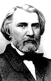 http://www.bibliotekar.ru/pisateli-19-veka/18.files/image001.jpg