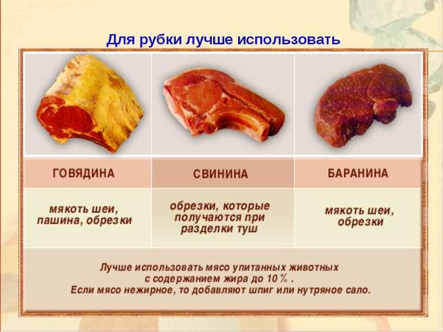 Диплом блюда из птицы