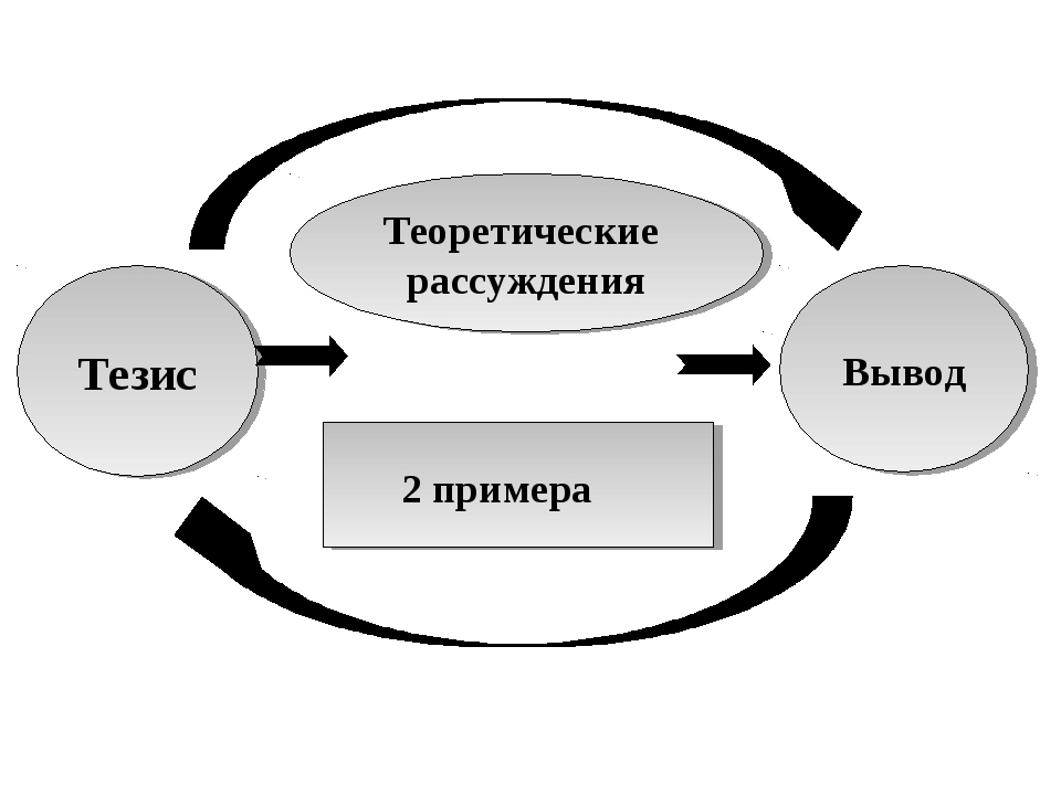 Research paper on classical approach picture 2