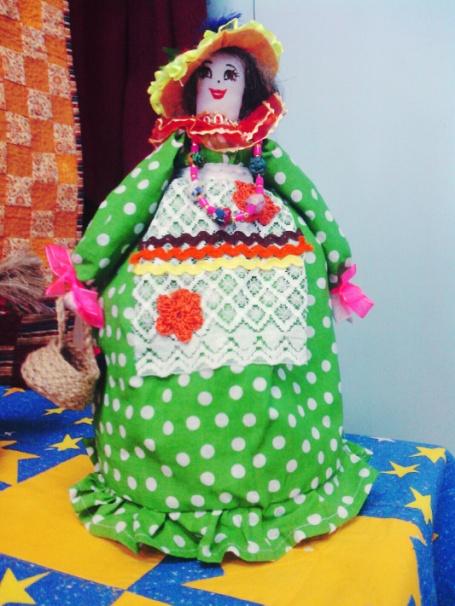 C:\Users\ВолченкоСВ\Desktop\конкурсы 2014-2015\кукла\Полетаево Слободка Кукла\Фото 2.jpg
