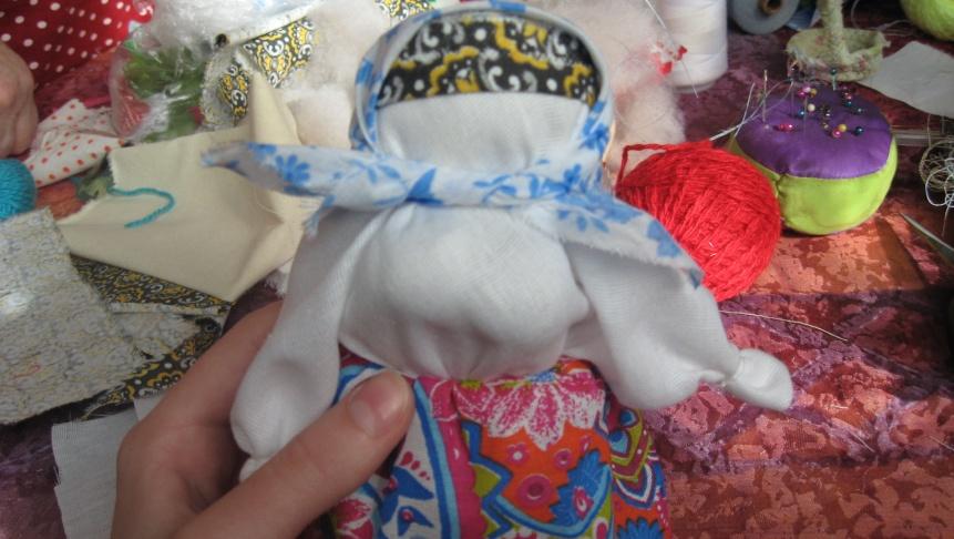 C:\Users\ВолченкоСВ\Desktop\конкурсы 2014-2015\кукла\Полетаево Слободка Кукла\Фото 6 .JPG