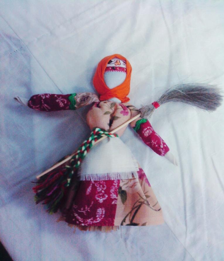 C:\Users\ВолченкоСВ\Desktop\конкурсы 2014-2015\кукла\Полетаево Слободка Кукла\Фото 1 .jpg