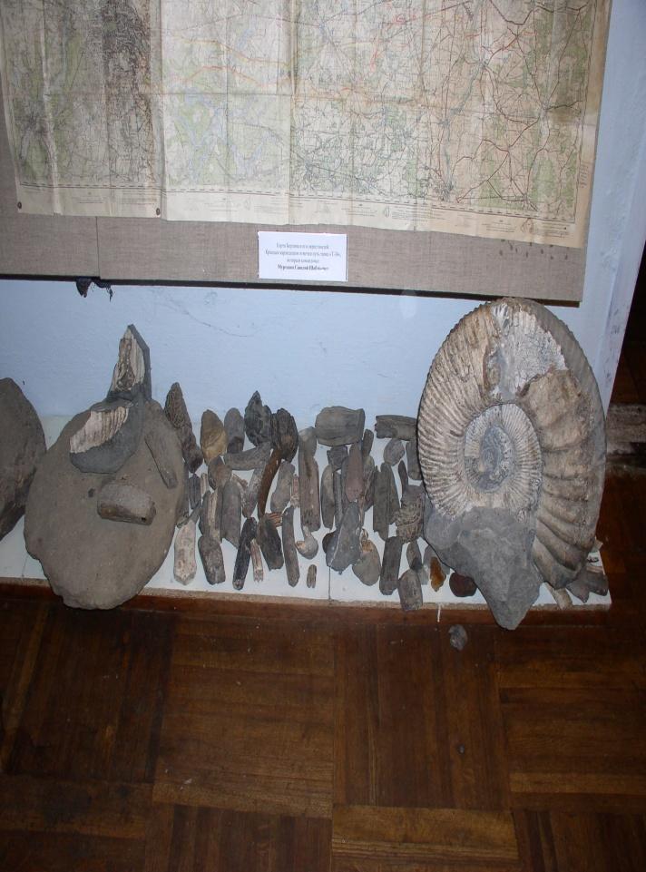 E:\музей\музей фото\P1010231.JPG