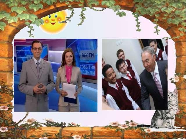 http://ku4mina.ucoz.ru/ http://ku4mina.ucoz.ru/