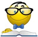 hello_html_m76cb8787.png