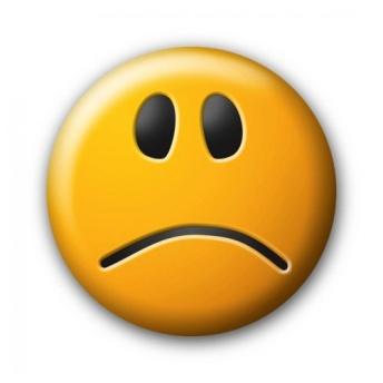 frown-500x500.jpg