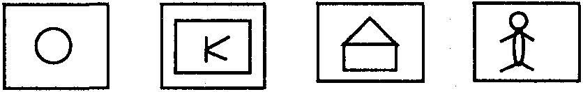 hello_html_13f4cd44.jpg
