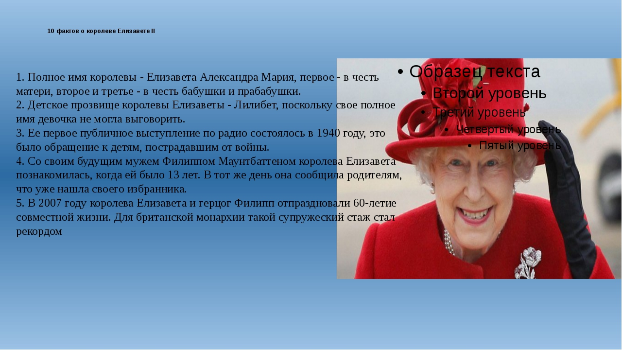 english queen 1supp essay While writing an essay for an english class may seem overwhelming, it does not have to be if you give yourself plenty of time to plan out and develop your good sources to use for english essays include books, articles from scholarly journals, articles from trustworthy news sources (ny times, wall street.