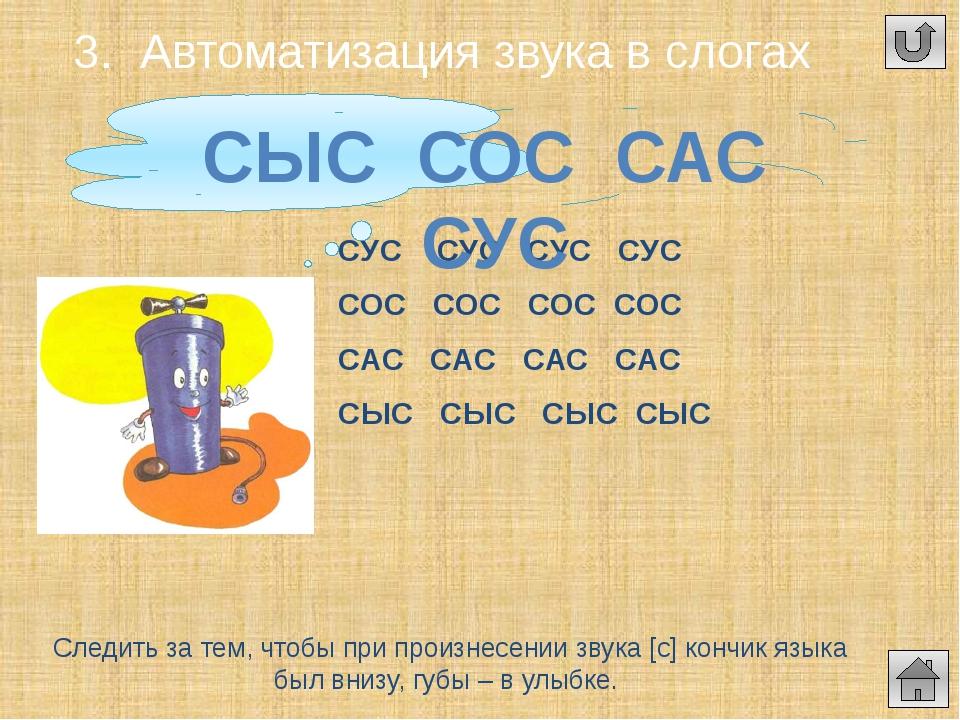 Распредели картинки по схемам. 4. Упражнения на развитие фонематического слу...