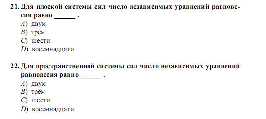 hello_html_m51fcc70f.png