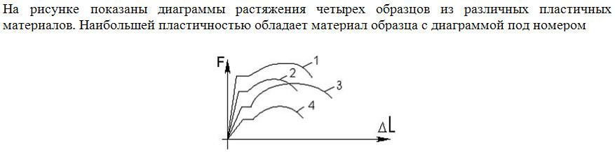 http://sopromat2012.ru/wp-content/uploads/2012/12/Test_Mex_26_0.jpg
