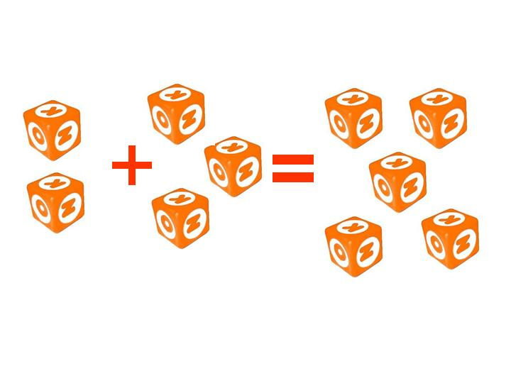 http://900igr.net/datas/schjot/Slozhenie-do-10-2.files/0015-015-.jpg