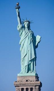 http://nomadlife.narod.ru/USA/liberty1.jpg