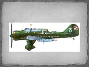 Пе-2, бомбардировщик, которого боялись немецкие истребители