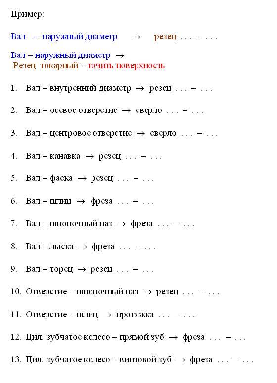 http://epo.ucoz.com/images_2/kr-test_3.jpg