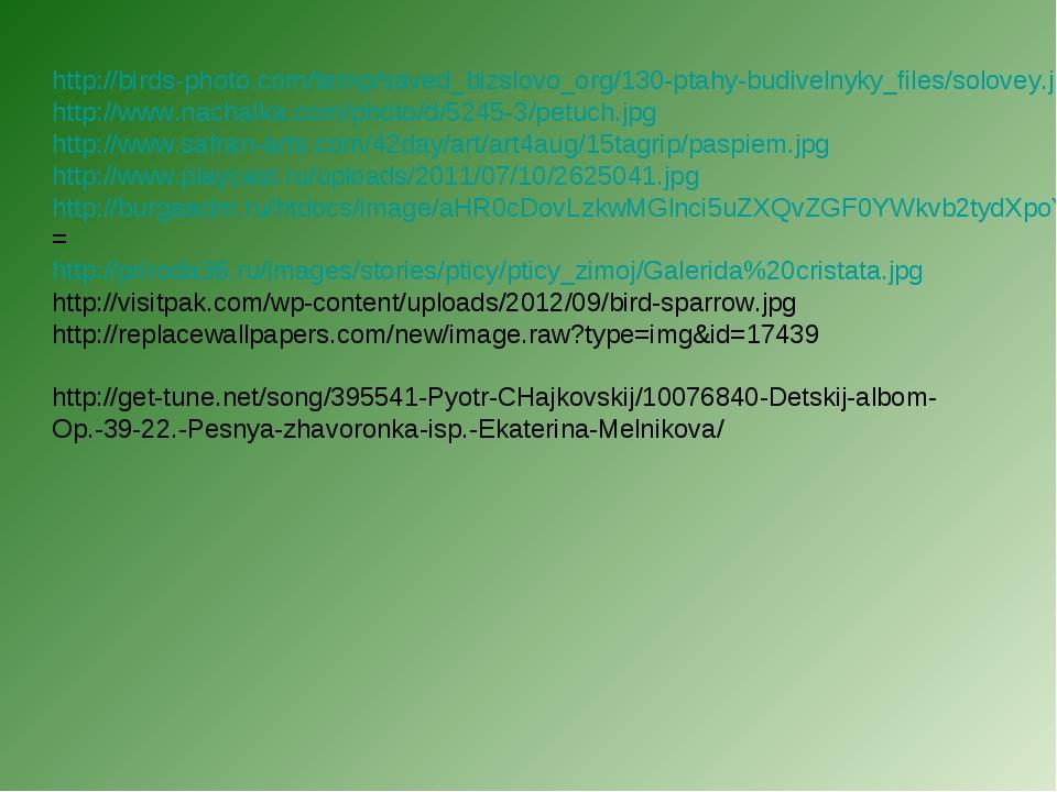 http://birds-photo.com/temp/saved_bizslovo_org/130-ptahy-budivelnyky_files/so...