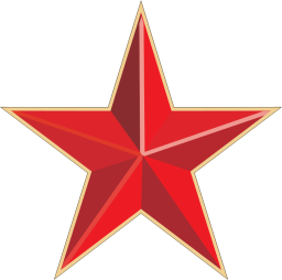 star_PNG1598