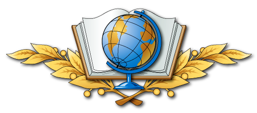 globus-kniga-vetvi-lavra