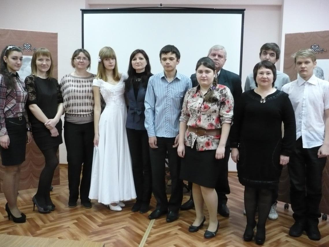 C:\Users\Ольга\Desktop\Литературная композиция Тургенев и Полина Виардо\P1050784.JPG