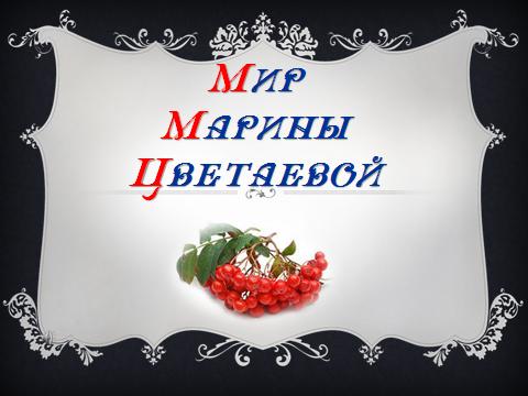hello_html_m6ea08ed3.png