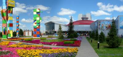 http://oky.ucoz.ru/_pu/34/s24455897.jpg