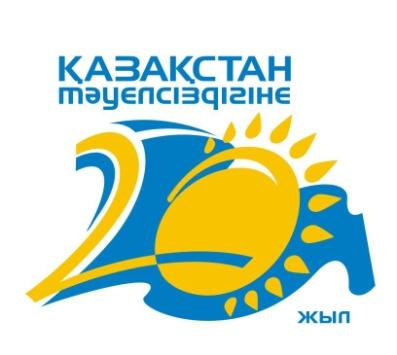 http://www.azkrk.kz/data/imgdat/default/20n.jpg