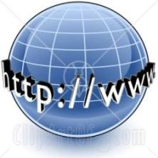 http://eheid037popcult.files.wordpress.com/2011/04/world-wide-web1.jpg?w=300&h=300
