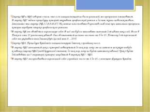 Строка №9 и №10 говорит о том, что если инициализация не была успешной, то пр